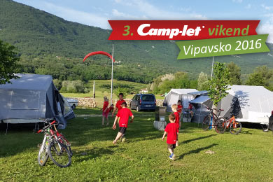 camp let vikend vipavsko 2016