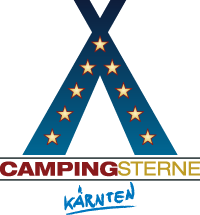 camping sterne logo 200x215