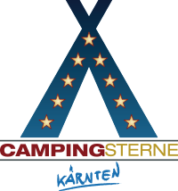 camping sterne logo
