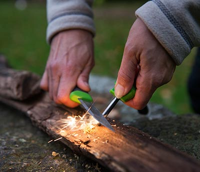 Swedish FireSteel