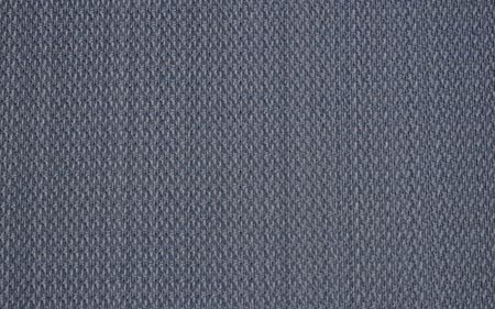 preproge bolon isabella carpet north 1 t