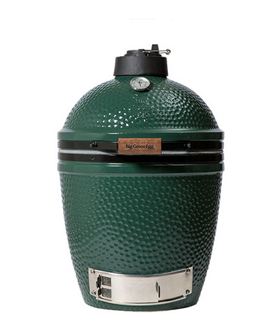 Žar big green egg medium